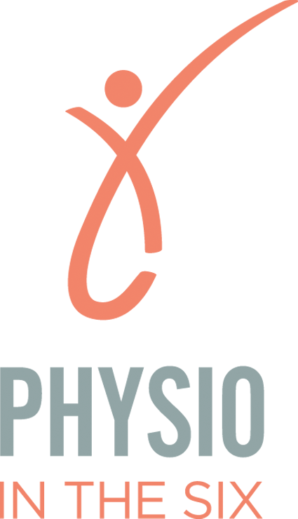 Physio In The Six